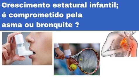 bronquite